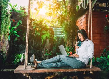 あなたのブログを読みやすくするための簡単ライティング術【6つのポイント】